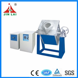 查看 Tilting-type Melting Furnace (JLZ-15/25/35KW) 详情