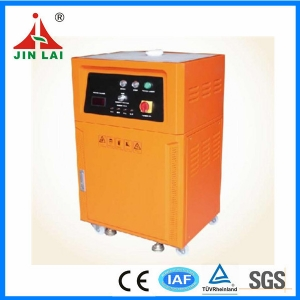查看 Platinum Induction Melting Furnace 详情